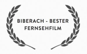 BiberacherFilmpreis