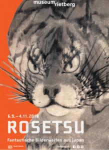 Rosetsu