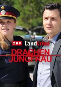cover-drachenjungfrau-fli5074-v02_2x