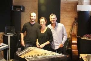 DJF.Trio2